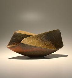 Shunichi Yabe (1968 - ) akatsuki, bizen