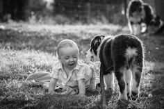 Woof by Tomáš Hudolin on More Pictures, Best Friends, Dogs, Videos, Beat Friends, Doggies, Bestfriends, Pet Dogs, Video Clip