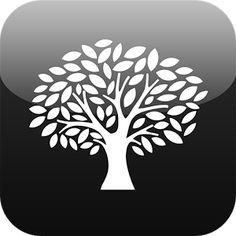 Logo Drieklomp App (free download)