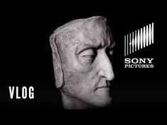 Sony Pictures Entertainment: INFERNO: Zobrist's Manifesto Vlog No. 2