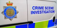 Police probe Workington quad bike blaze http://www.cumbriacrack.com/wp-content/uploads/2015/07/police-crime-scene.jpg At 2:24pm today, Wednesday 29 June firefighters were called to a report of a quad bike on fire on New Bridge Road, Northside.    http://www.cumbriacrack.com/2016/06/29/police-probe-workington-quad-bike-blaze/