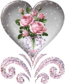 Glitter Hearts And Roses Pink rose heart glitter Glitter Images, Glitter Gif, Glitter Pictures, Glitter Wallpaper, Heart Wallpaper, Glitter Hearts, Papier Peint Brilliant, Imagenes Gift, Coeur Gif
