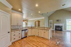 Your new home in The Ridges  http://ift.tt/1V5cV1y