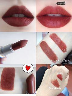 My Lipstick Colors and Travel Kits #lipstick #lipstickcolors #lipstickcolorsneutral #makeup #makeuplooks #makeuplipstick #makeuplover