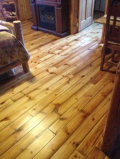 Hardwood Floors, Flooring, Crafts, Wood Floor Tiles, Wood Flooring, Crafting, Diy Crafts, Craft, Floor