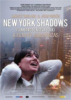 #NewYorkShadows #Estrenos de la cartelera de cine española del 14 de Junio de 2013. Pincha en el cartel para ver el tráiler