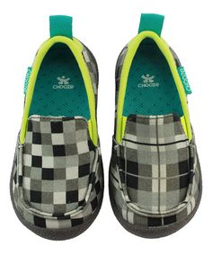 Loving this Attain Scout Loafer on #zulily! #zulilyfinds