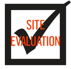 Is A Site Evaluation Really Necessary? - https://www.mmweb.works/is-a-site-evaluation-really-necessary/