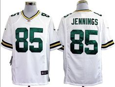 Nike NFL Jerseys Green Bay Packers Greg Jennings #85 White,discount Nike NFL Jerseys,Womens Nike NFL Jerseys wholesale       ,sale Nike NFL Jerseys for cheap,2013 new Nike NFL Jerseys shop,elite Nike NFL Jerseys wholesale,Nike NFL Jerseys for sale,Nike NFL Jerseys on sale        ,wholesale Nike NFL Jerseys cheap,discount Nike NFL Jerseys wholesale