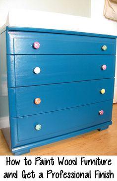 professional furniture paintingPretty blue door and porcelain door knob  Door Knobs  Pinterest