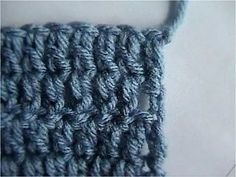 How to Keep Crochet Edges Straight  This arrival has lots and lots of crochet advice.