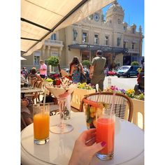 #Casino Friday Monte Carlo, France#travelblog #travel#cannes#france#paris#montecarlo#cafedeparis#blog#blogger#travelling#polka#polska#poland#polishgirl#polishwoman by igagrotkowska from #Montecarlo #Monaco