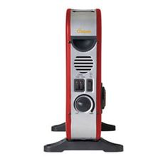 127 Best Space Heaters Images Best Space Heater