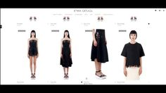 WISHLIST Ballet Skirt, Videos, Music, Youtube, Movies, Movie Posters, Fashion, Musica, Moda
