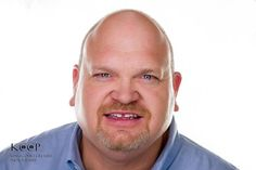 Some more head shot portrait work.  If I can make this ugly mug look good imagine what I can do for you? If you are in need of a head shot portrait for a business photo virtual resume #linkedin facebook or any other social media site or are a business owner looking for #professional #portraits for your #staff look me up. I #guarantee it's #painless.  #shotoftheday #headshotcrew #headshot #portrait #peterhurley style 3 stripbox setup.  DIY #lightedbackdrop similar to the Lastolite Highlighter…