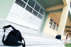 ΥΛΙΚΟ (ΘΕΑΤΡΙΚΑ -ΠΟΙΗΜΑΤΑ-ΛΟΓΟΙ )   ΤΟ ΚΟΡΙΤΣΑΚΙ ΚΑΙ ΤΟ ΠΝΕΥΜΑ ΤΩΝ ΧΡΙΣΤΟΥΓΕΝΝΩΝ   11 Kb  Γ. ΑΛΕΞΑΝΔΡΗΣ   12/2006    ΠΩΣ ΓΛΙΤΩΣΕ Η ΠΡΩΤΟΧΡΟΝΙΑ  12 Kb Γ. ΑΛΕΞΑΝΔΡΗΣ  11/2006     ΤΑ ΠΑΡΑΠΟΝΑ ΤΩΝ ΔΩΡΩΝ  8 Kb Γ. ΑΛΕΞΑΝΔΡΗΣ  11/2006   …