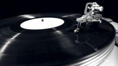 record player wallpaper 47166