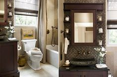 AAA Upholstery and Design (aaaupholsteryan) on Pinterest