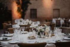 An amazing wedding in the heart of the Tuscan hills planned by VB Events Best Wedding Planner, Destination Wedding Planner, Tuscan Wedding, Rustic Wedding, Wedding Locations, Wedding Events, Italy Wedding, Post Wedding, Luxury Wedding