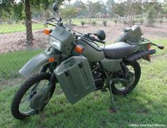 motorcycle-25