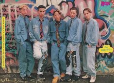 90s baggy jeans - Google Search