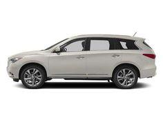 This 2013 Infiniti JX is for sale in Houston, TX. Price: $174949.00, Mileage:120450, Color White, Fuel Type Gasoline, VIN: 5N1AL0MNXDC324994, incacar.com Chevrolet Cobalt, Car Chevrolet, Chevrolet Silverado, Bmw 6 Series, Buy Used Cars, Mercedes Benz Models, Nissan Sentra, Car Manufacturers