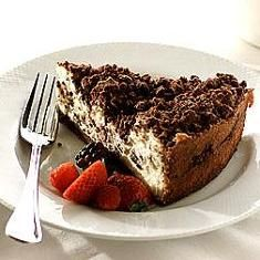 Cookies And Cream Cheese Cake (via www.foodily.com/r/Fg4zZ8zj2T-cookies-and-cream-cheese-cake)