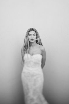 See more here http://www.love4weddings.gr/aphrodite-hills-wedding-paphos/ #pronovias #manuel_mota #pronovias_dresses