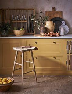 Kitchen Furniture, Kitchen Interior, Kitchen Dining, Kitchen Decor, Bar Furniture, Neptune Kitchen, Neptune Home, Design My Kitchen, Kitchen Designs
