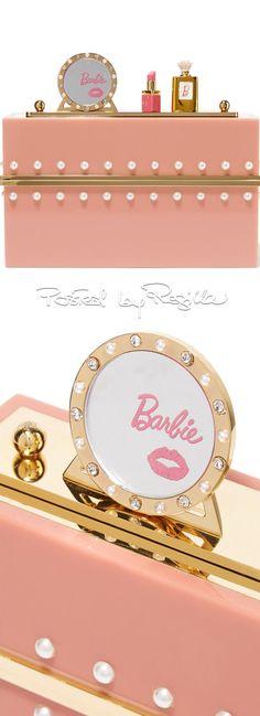 Regilla ⚜ Charlotte Olympia Más Clothing, Shoes & Jewelry - Women - handmade handbags & accessories - http://amzn.to/2kdX3h7