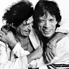 The Rolling Stones, Sam Mcknight, Georgia May Jagger, Suki Waterhouse, Photo Portrait, Mario Testino, Linda Evangelista, Vogue Covers, Christy Turlington