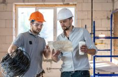 Whether you're building a house from scratch or working to repair and update an older property, many are plagued by the same question. Should I hire a contractor? The post <span>Sunday Morning Tip for June 06:</span> Simple Checks To Help Choose The Best Home Builder appeared first on Home Remodeling and Home Improvement. Best Home Builders, Home Remodeling Contractors, Sunday Morning, Building A House, Home Improvement, Good Things, This Or That Questions, Simple, Build House