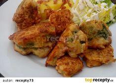 Cauliflower, Treats, Chicken, Vegetables, Food, Sweet Like Candy, Cauliflowers, Meal, Head Of Cauliflower