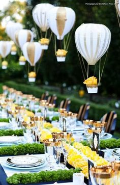 partyzon party rental ines - Google Search