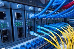 Mengenal Apa itu DNS (Domain Name System)