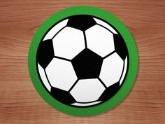 Soccer Ball Coloring Page Elegant Blank soccer Ball Coloring Pages Alic E Free Printable Kids Soccer, Soccer Party, Soccer Ball, Soccer Room, Emoji Coloring Pages, Coloring Pages For Kids, Fabulous Birthday, Mom Birthday, Wizard Of Oz Color