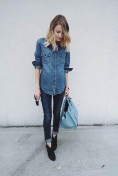 tudo jeans