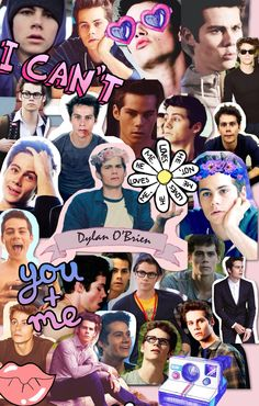 dylan obrien Teen Wolf Scott, Teen Wolf Dylan, Teen Wolf Stiles, Dylan O'brien, Netflix, Teen Wolf Funny, Blue Aesthetic Pastel, O Brian, Corbyn Besson