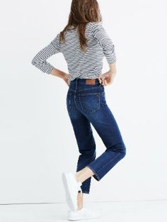 7 Things You Need To Know Before You Buy Your Next Pair Of Jeans