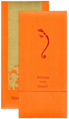 Shubhankar offers an Exclusive Wide Collection of Hindu Wedding Invitations having Unique Hindu Wedding Card Designs. Buy Hindu Wedding Cards with us Wedding Card Sample, Wedding Invitation Card Design, Indian Wedding Invitations, Creative Wedding Invitations, Wedding Card Design, Wedding Decor, Wedding Ideas, Diy Wedding Makeup, Hindu Wedding Cards