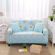 Stupendous 117 Best Sofa Cover Images Sofa Covers Sofa Slipcovers Pabps2019 Chair Design Images Pabps2019Com