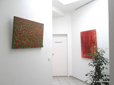 Pastell und Acrylmalerei - Kreativ, Anke Franikowski
