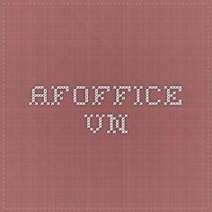 afoffice.vn