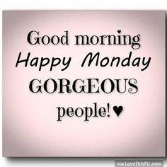Ønsker dere alle en riktig god mandag! #dinbabyshower #detlilleekstra #nettbutikk #babyshower #dåp #navnefest #fødsel www.dinbabyshower.no