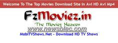 Fzmoviez.in Download New Movies | Hollywood, Bollywood New Movies Free Mp3 Music Download, Download Free Movies Online, Download Video, Tamil Movies Online, Bollywood Movies Online, Popular Movies, Latest Movies, Aquaman Movie 2018, New Movies In Theaters