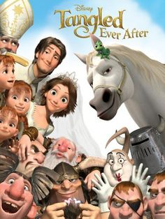 Tangled Ever After (Short) Amazon Instant Video ~ Mandy Moore, http://www.amazon.com/dp/B007O62JG6/ref=cm_sw_r_pi_dp_6X2ttb0ZV8JJ2