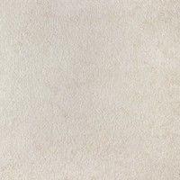 Bradstone Mode porcelain floor tiles Shell Textured 600 x 600 paving slabs x 20 60 Per Pack Portobello, Champs, Portland, Paving Slabs, Shag Carpet, Beige Carpet, Carpet Tiles, Carpet Samples, Laminate Countertops