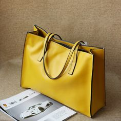 2013 new leather handbag -  http://zzkko.com/book/shopping?note=182379 $41.65