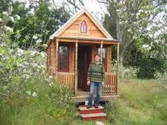 Vocabulario uno: sustantivo tres-la chocita-la cabana.