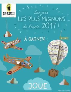 #concours :  Chouette, un concours sur @canalj !!  http://www.canalj.fr/Les-jeux/Les-concours/Pirouette-Cacahouete